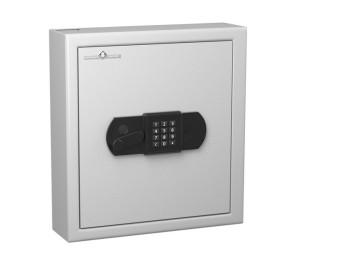 Armoire forte CLES PROTECT 30 Serrure Electronique