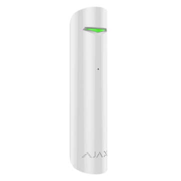 Détecteur de bris de verre AJAX