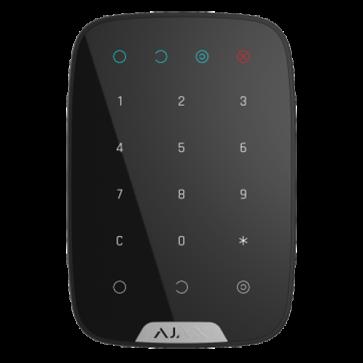 clavier indépendant pour alarmes AJAX