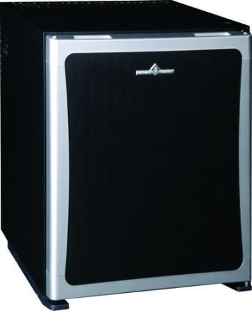 Mini bar système Peltier 24L
