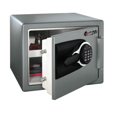 Coffre ignifuge sentrysafe MS0607