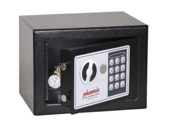 Coffre fort de sécurité Phoenix SS0721E