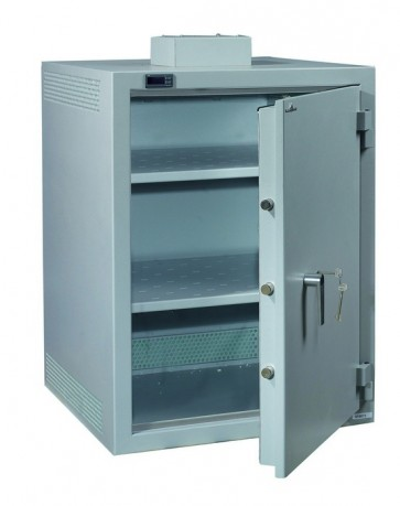 Armoire Rack Serveur Protect 535