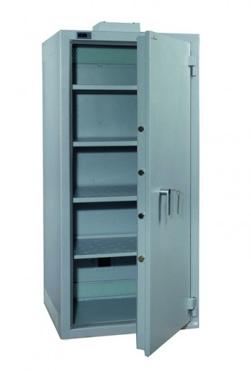 Armoire serveur protect SV860