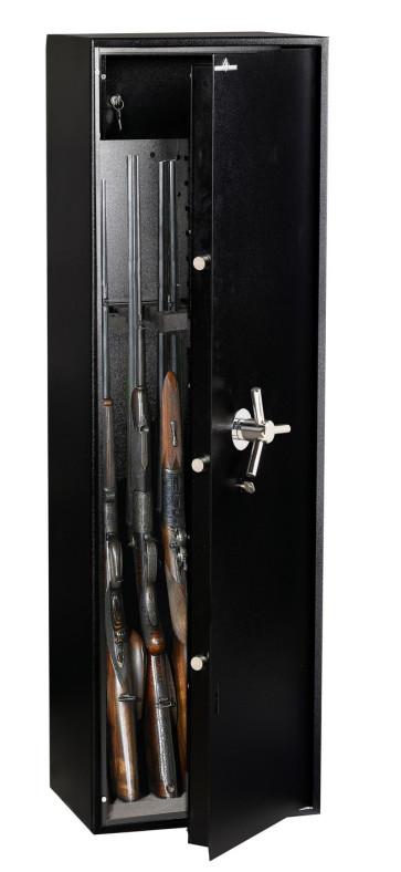 Coffre BLACKLINE Hartmann Tresore WT3010N1