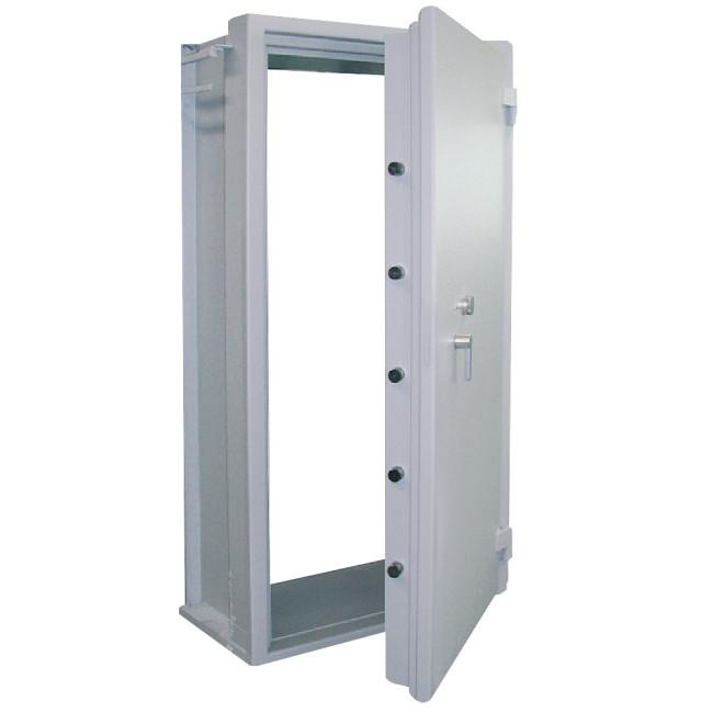 porte forte door protect 3003 classe 3. Black Bedroom Furniture Sets. Home Design Ideas