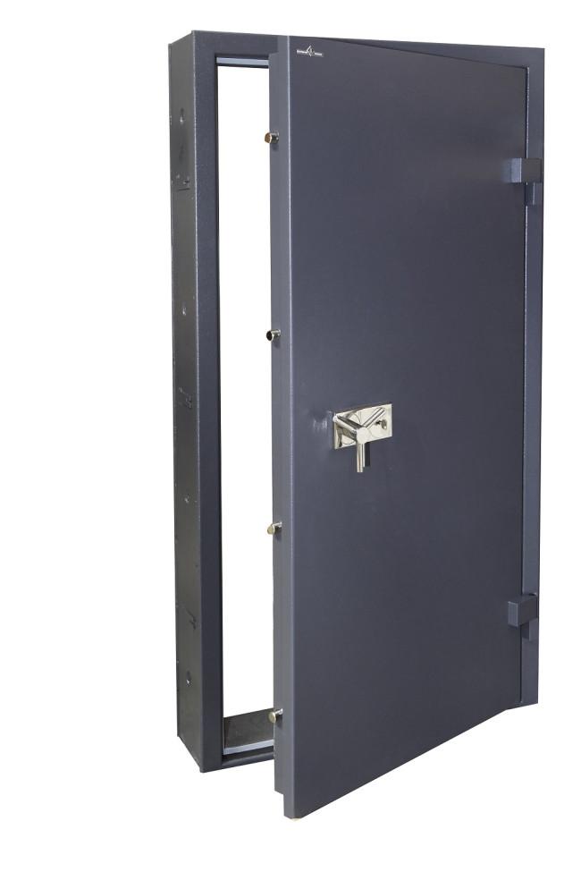 Portes blindées CoffrefortPRO.com