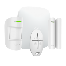 kit alarme AJAX