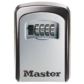 Masterlock 5401EURD