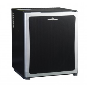 Mini bar Absorption 30 litres ferme
