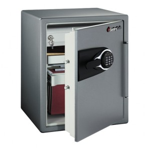Coffre fort sentry safe MS5635