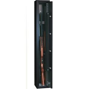 Armoire à fusil INFAC SENTINEL 3 armes