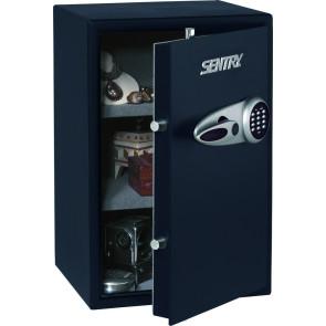 coffre de sécurité Sentrysafe T6-331