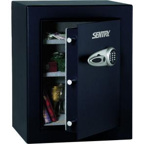 Coffre de sécurité Sentrysafe T8-331