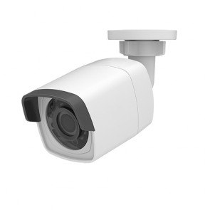 CAMERA IP SAFIRE IPCV220 WIRELESS