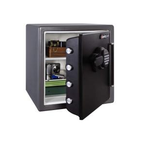 sentrysafe coffre fort SFW123FSC serrure électronique.