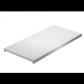 Tablette pour armoires Super Protect DIN