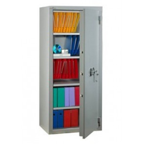 Armoire super protect din 370