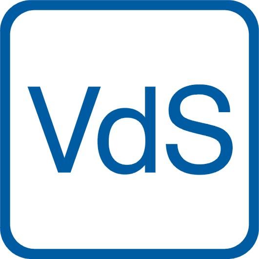 Cert VDS Electronique