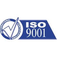 Usine certifiée 9001
