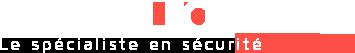 Coffres Forts, le spécialiste en sécurité, coffre fort et armoire ignifuge